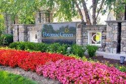 55+ Communities | Potomac Green