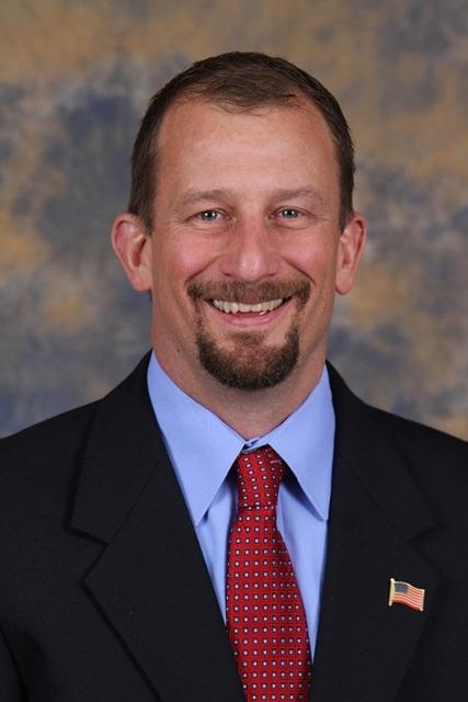 Kurt Davidheiser