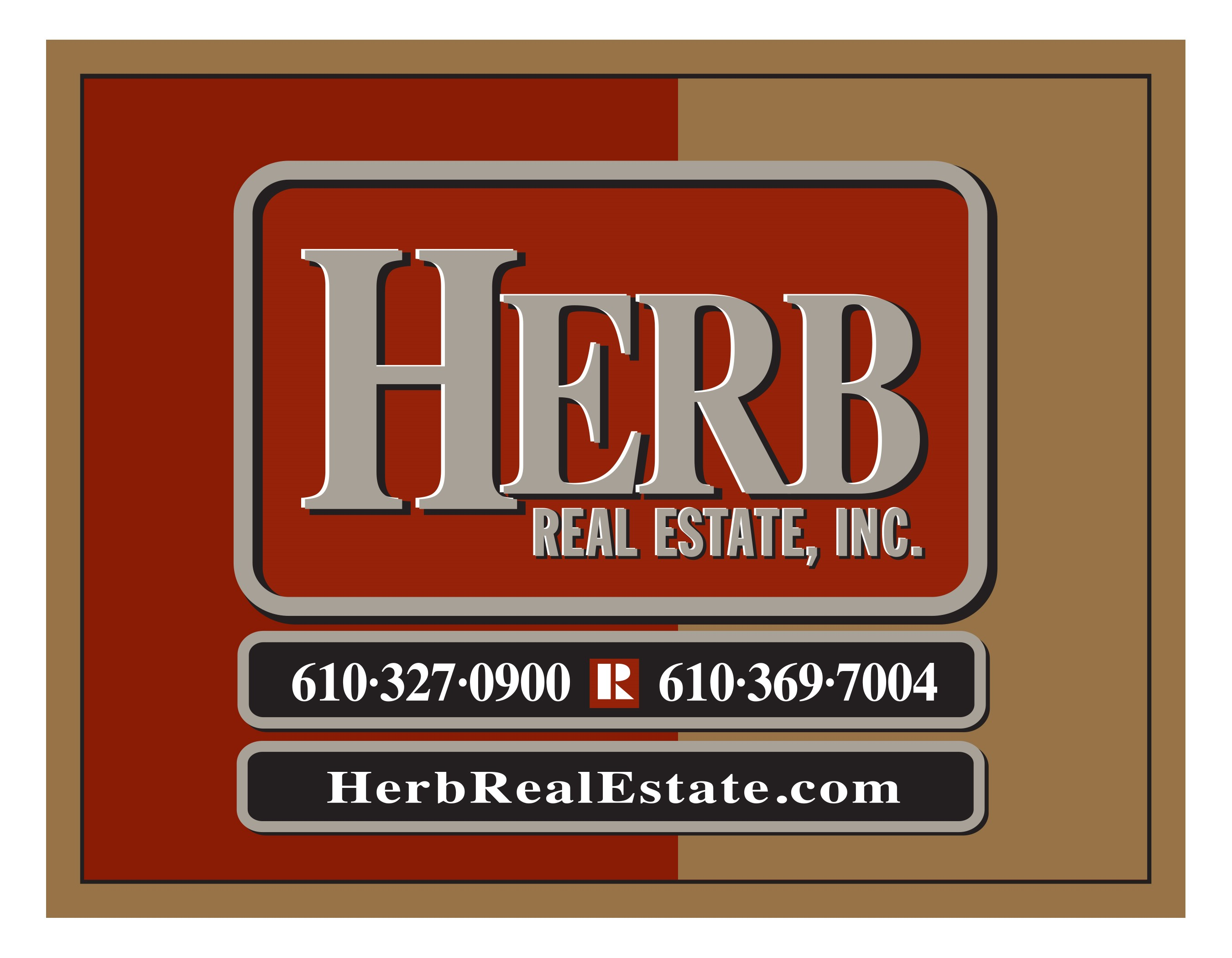 homes for sale, boyertown area, boyertown schools, townhomes
