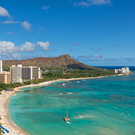 Diamond Head Real Estate Listings and MLS Search