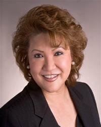 Dr Kathleen Kagawa