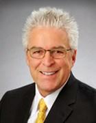 Bruce Coppa
