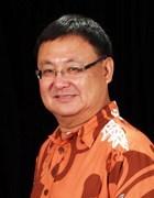 katsumi sawa