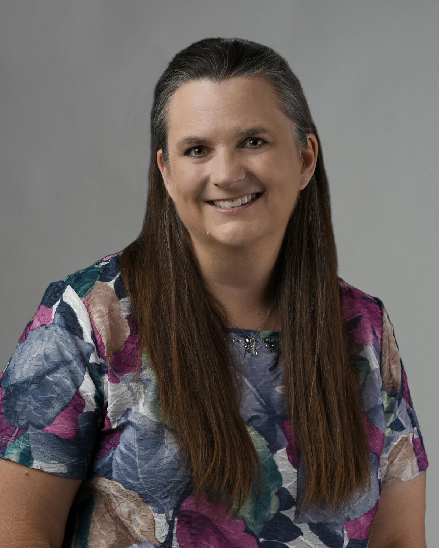 Becky Atkinson | Hidden Paradise Realty Team