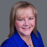 Diana Allbritton | HPRT
