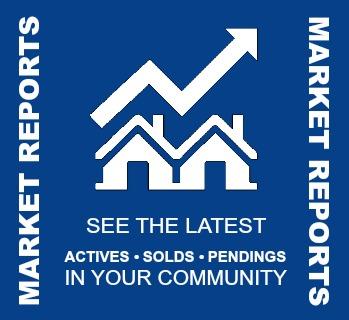 Market Reports