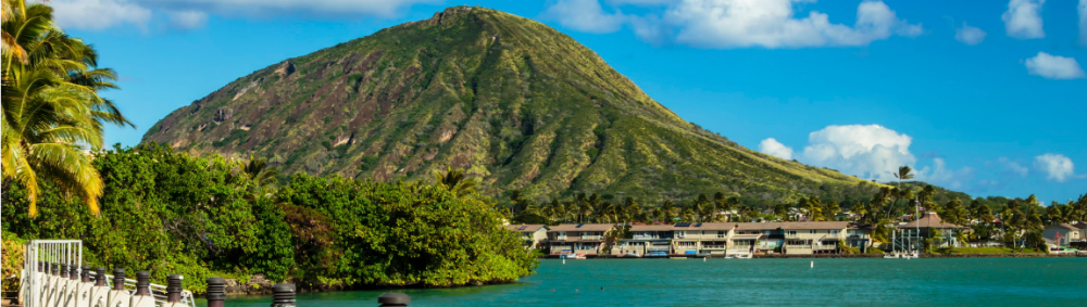 Oahu Housing Market Reports