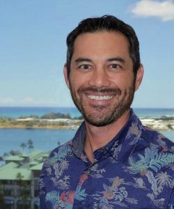 John Padeken | Hawaii Home Finders