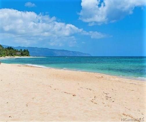 Waialua Beach Front Community - Mokuleia Colony