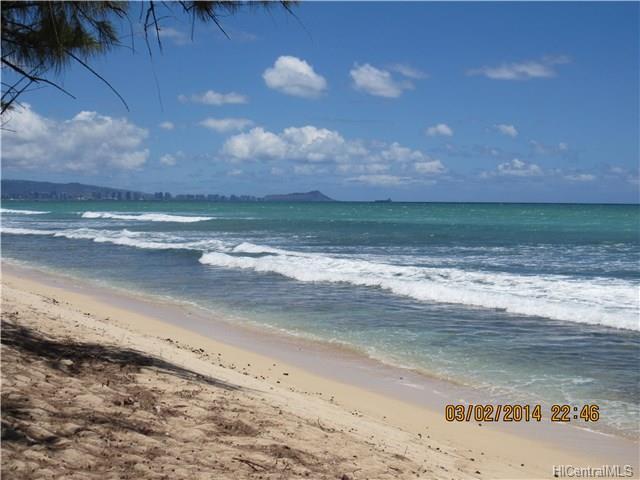 Beach View - 91-243 Ewa Beach Rd, Ewa Beach, Hawaii