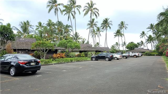 Mokuleia Colony Community