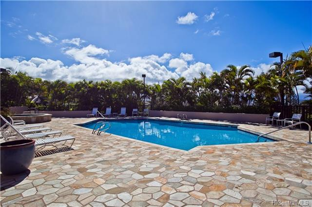 Community Pool - Kaelepulu Dr(319B-202)