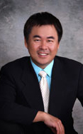 Danny Kim Hawaii Homes International