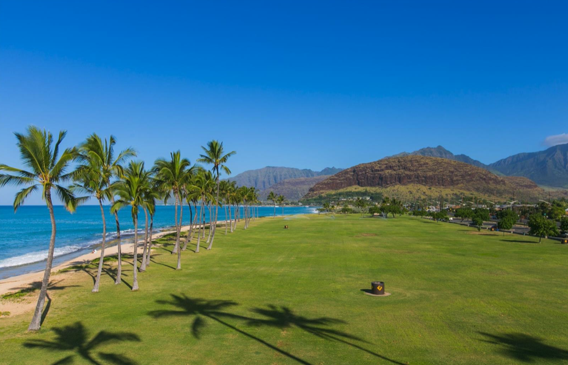 Views - 87561 Farrington Hwy #112, Waianae 96792