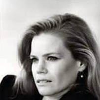 Susan Weinik