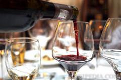 wine-in-boerne-drinks