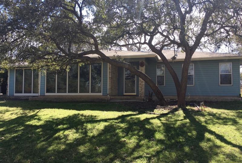 21 Green Cedar Road, Boerne TX 78006