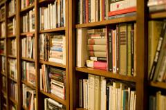 boerne-public-library-books