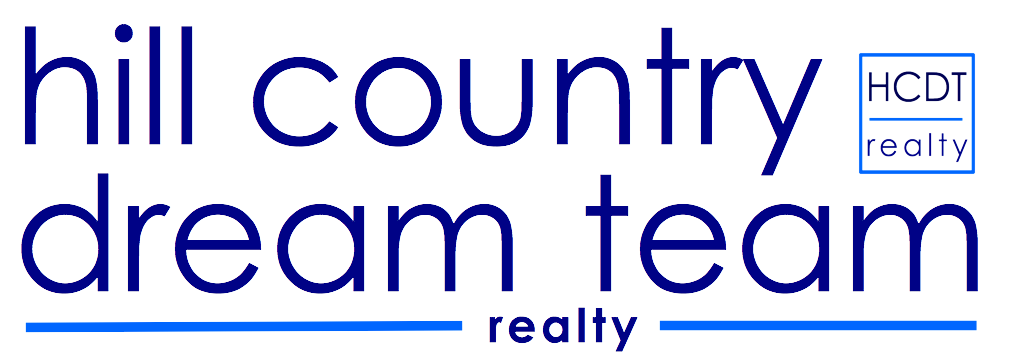 Hill Country Dream Team Realty: Texas Hill Country Realtors