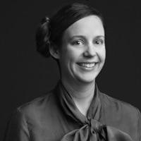 Karen Longshore, REALTOR® | HCDT Realty