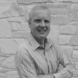 Kevin Stringer, REALTOR: HCDT Realty