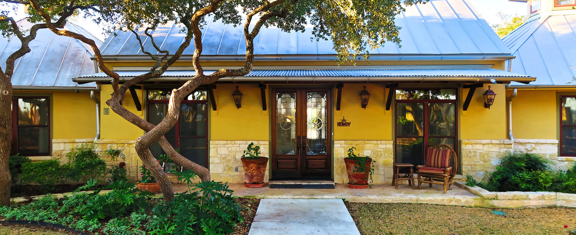 Hill Country Dream Team Realty | Featured Property Listings
