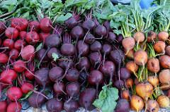 famers-market-beets-food-fresh