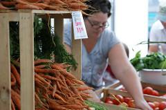 farmers-market-cibolo-boerne-vendor-produce
