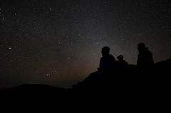 star-gazing-boerne