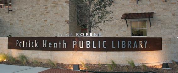 patrick-heath-public-library-boerne