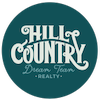 Hill Country Dream Team Realty | Concierge Brokerage Services for the Texas Hill Country