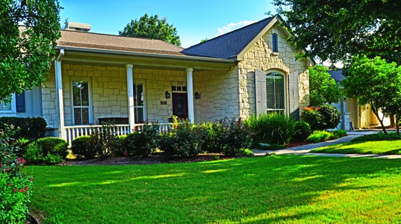 101 Village Circle, Boerne TX, Sold in 14 Days, The Hill Country Dream Team, Travis Shaw Realty