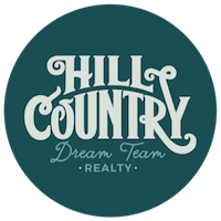 Hill Country Dream Team Realty | Selling Your Home