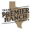 TXP Ranch Realty | Texas Hill Country and South Texas Ranches for Sale