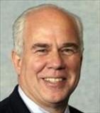 Steve Solcz   Premium Properties of Hilton Head