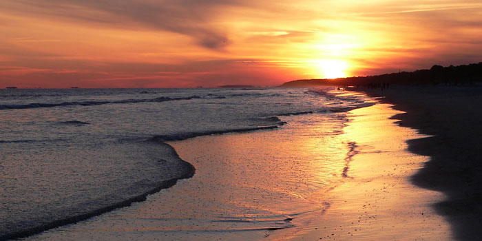 The Ultimate Guide To Living In Sun City, Hilton Head