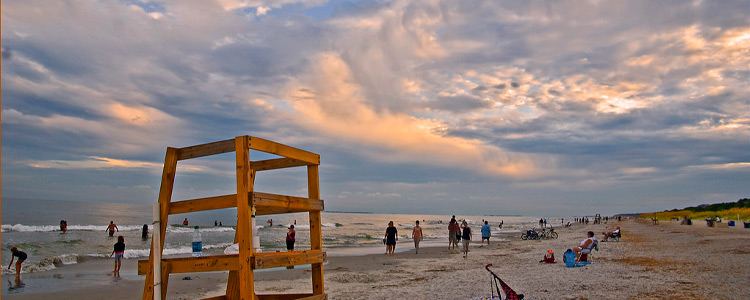 Top 30 Things to Do in Hilton Head, SC