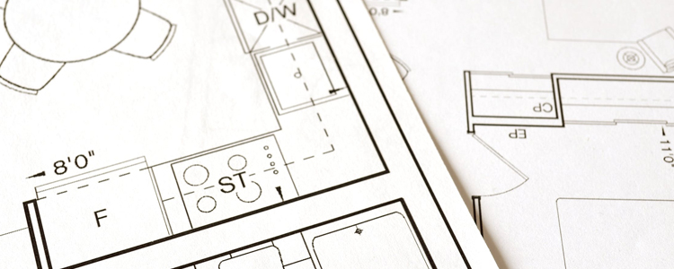 Finding the Right Floor Plan