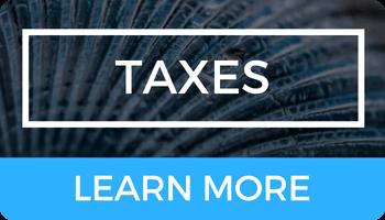 Hilton Head Island & Bluffton Property Taxes