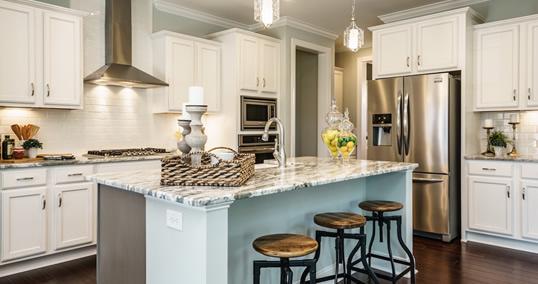 Homes $1.5 - 3 Million
