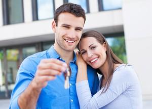 Buying an Albuquerque Home