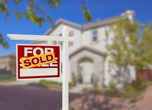 Selling Your Albuquerque Home Quickly