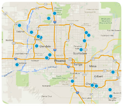 The Biltmore Area Of Phoenix Arizona on map of phoenix churches, map of phoenix roads, map of phoenix businesses, map of phoenix mountain ranges, map of phoenix parks, map of phoenix airports, map of phoenix transportation, map of phoenix and suburbs, map of phoenix hospitals, map of zip code 85044, map of phoenix city limits, map of phoenix golf courses, map of phoenix freeways, stone mountain ga zip codes, map of phoenix subdivisions, map of phoenix hotels, map of phoenix area, map of phoenix cities, map of phoenix neighborhoods, map of phoenix school districts,