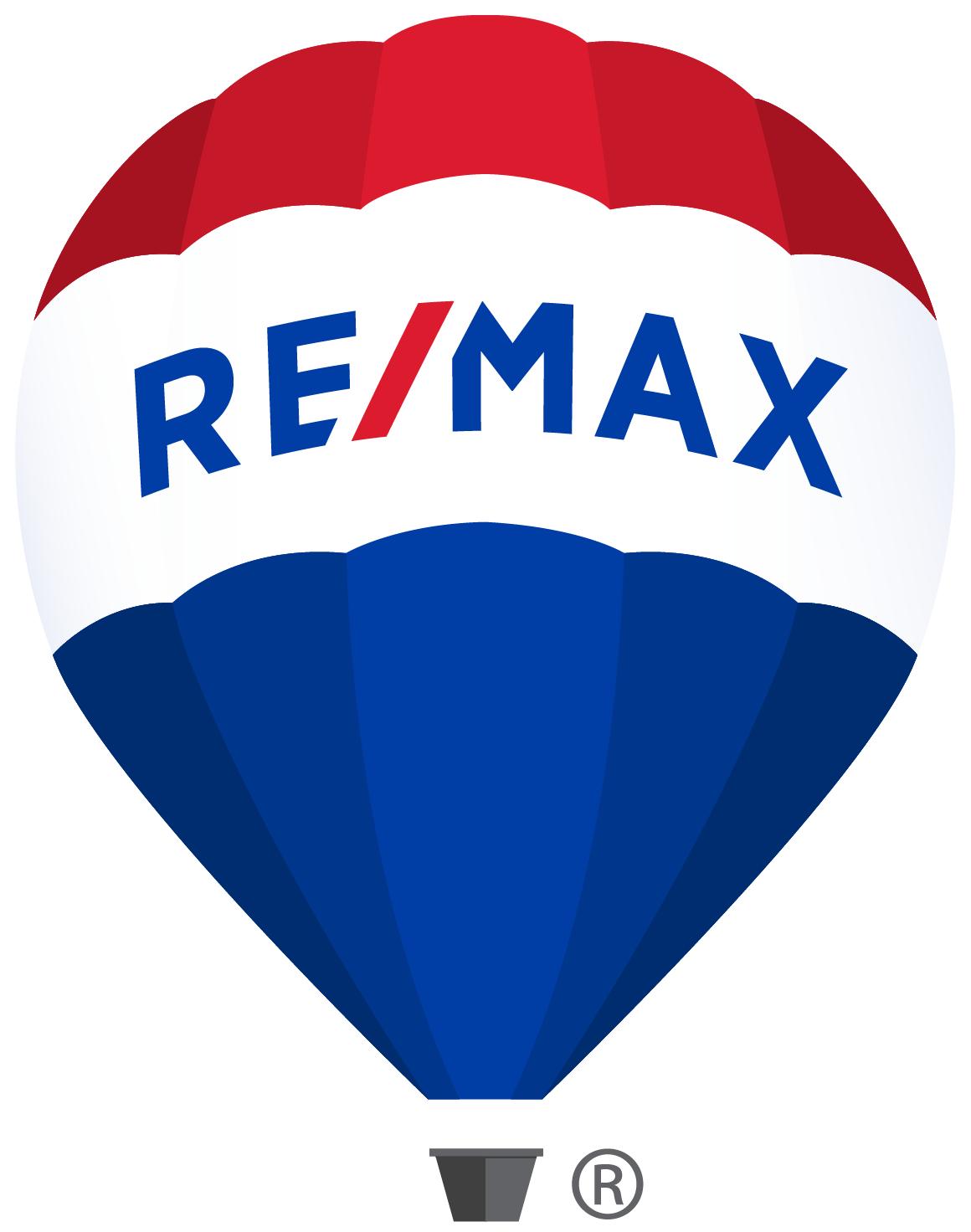 RE/MAX Baloon