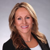 Holland Realty Homes | Cindy Whitaker