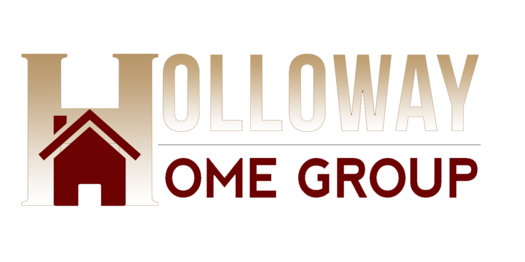 Hollowayhomegroup com Create Custom Market Report