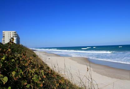 Zip Code Indian Harbor Beach Fl