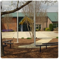 Holly Springs elementary