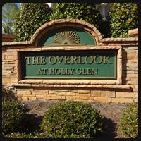 Holly Glen Overlook