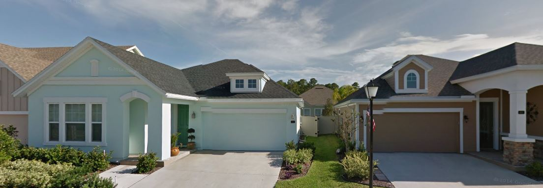 Homes for sale in Nocatee, FL